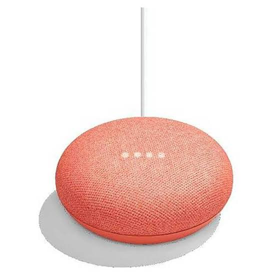 Airtel Digital TV collaborates with Google to offer Google Home Mini at Rs 2,499 with Airtel Internet TV