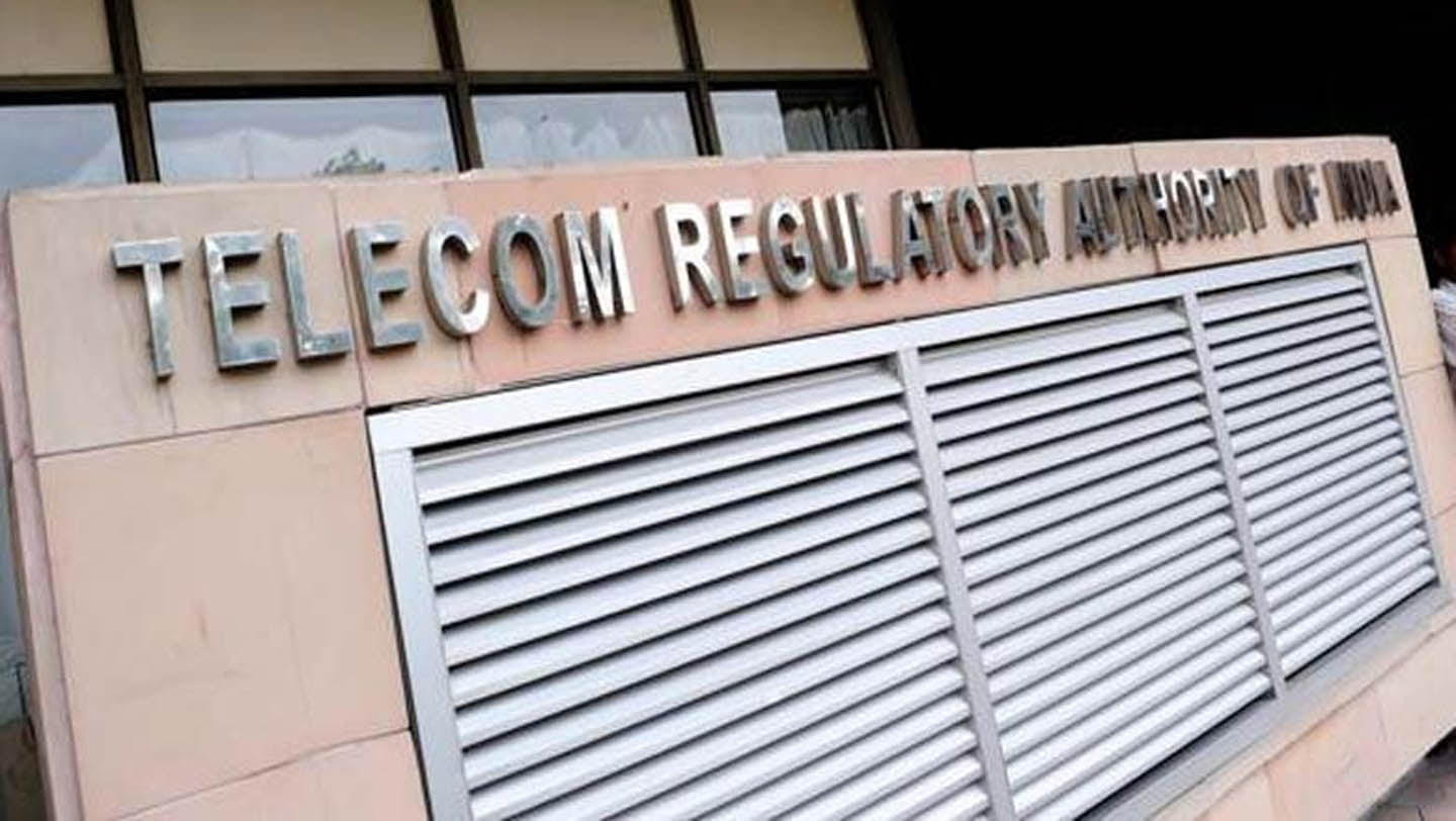 TRAI releases CP on Regulations of International Mobile Roaming Services