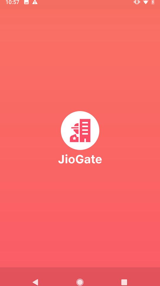 jio gate 1