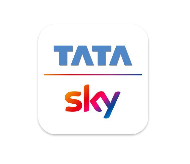 tatasky mobile logo 1