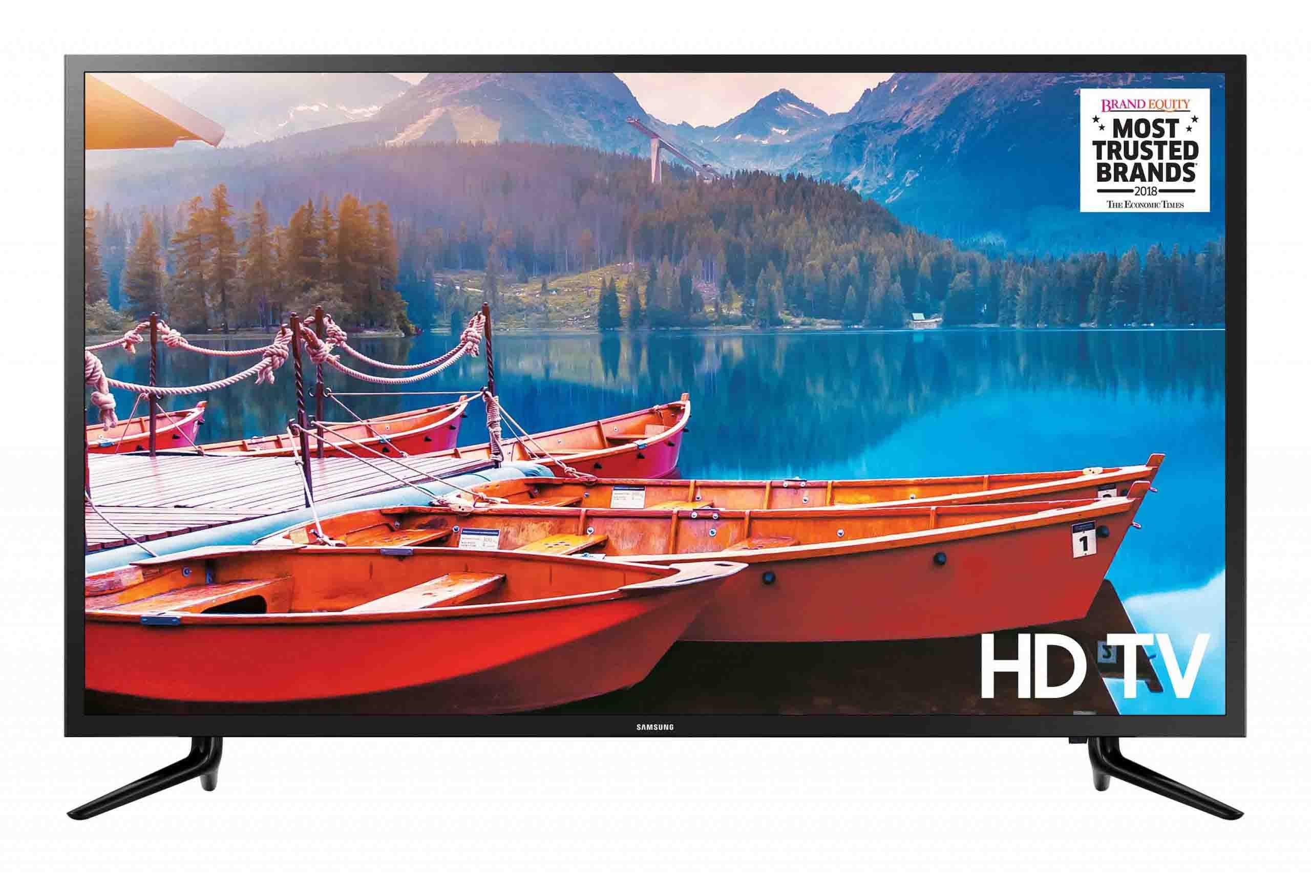 Samsung TV scaled 1