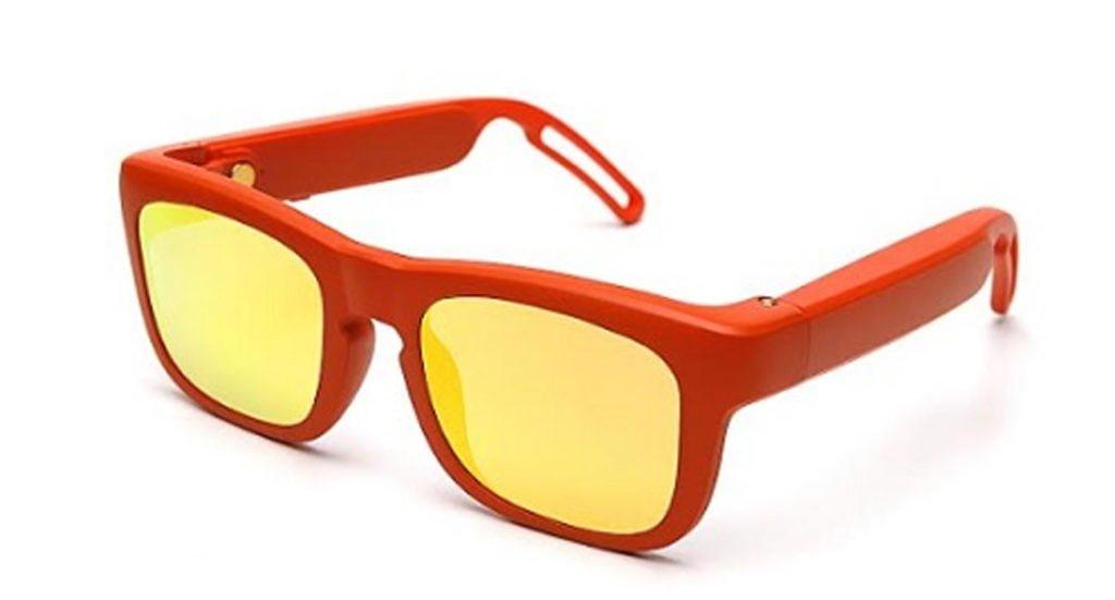 Titan Eyeplus Launches Smart Audio Sunglasses in India