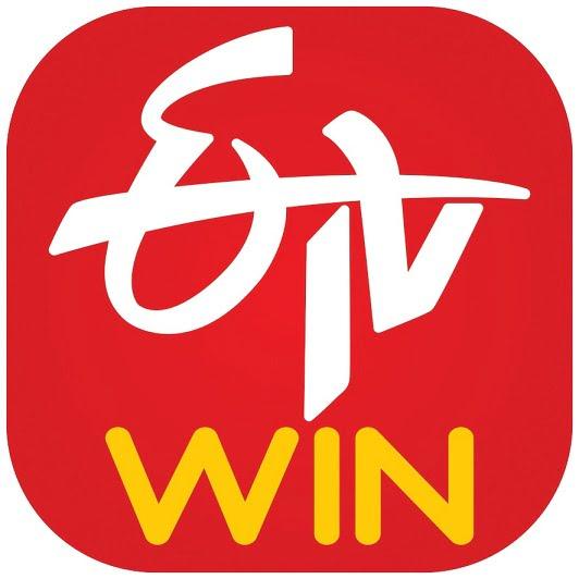 ETV Win
