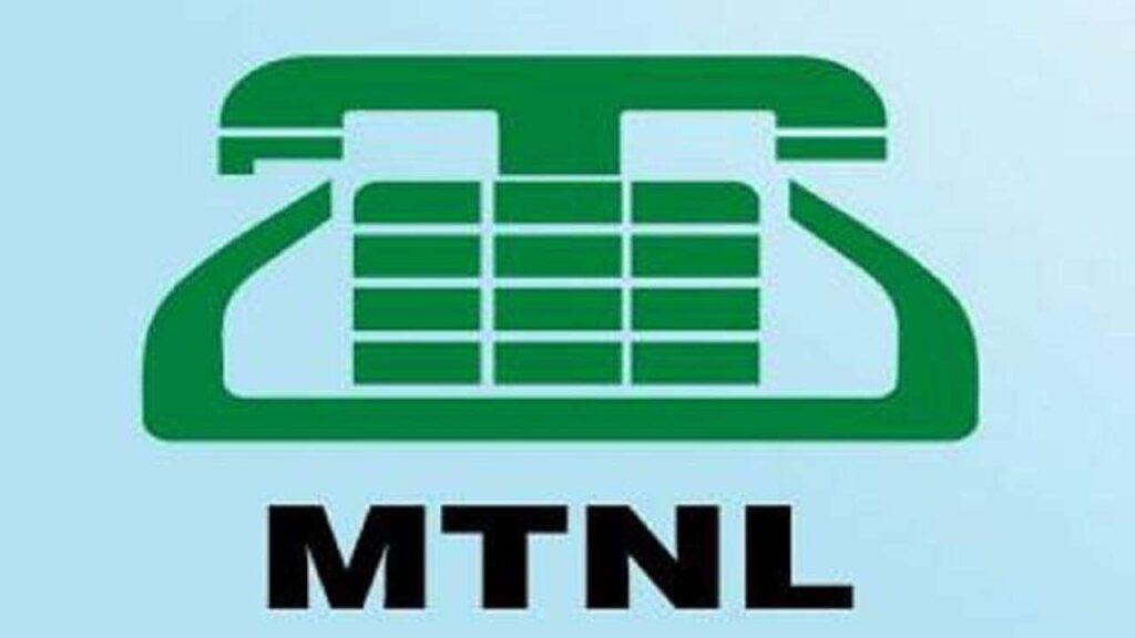 MTNL Mumbai extends promotional offer on STV 196, STV 329, STV 399, Data STV 1298 and PV1499 till 12th August 2021