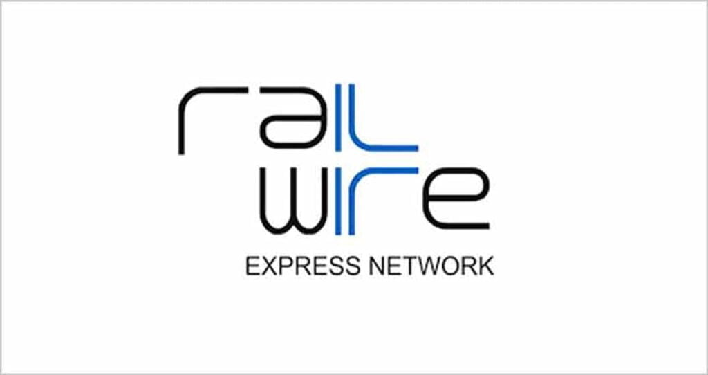 Online Recharge now possible through self care for Railwire Broadband