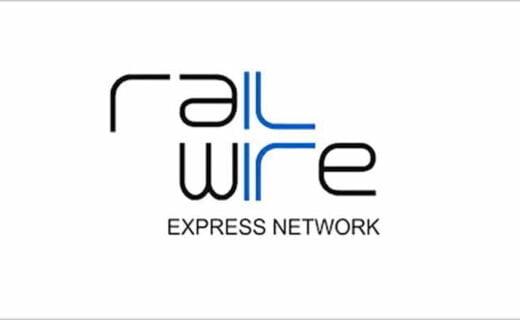 Railwire