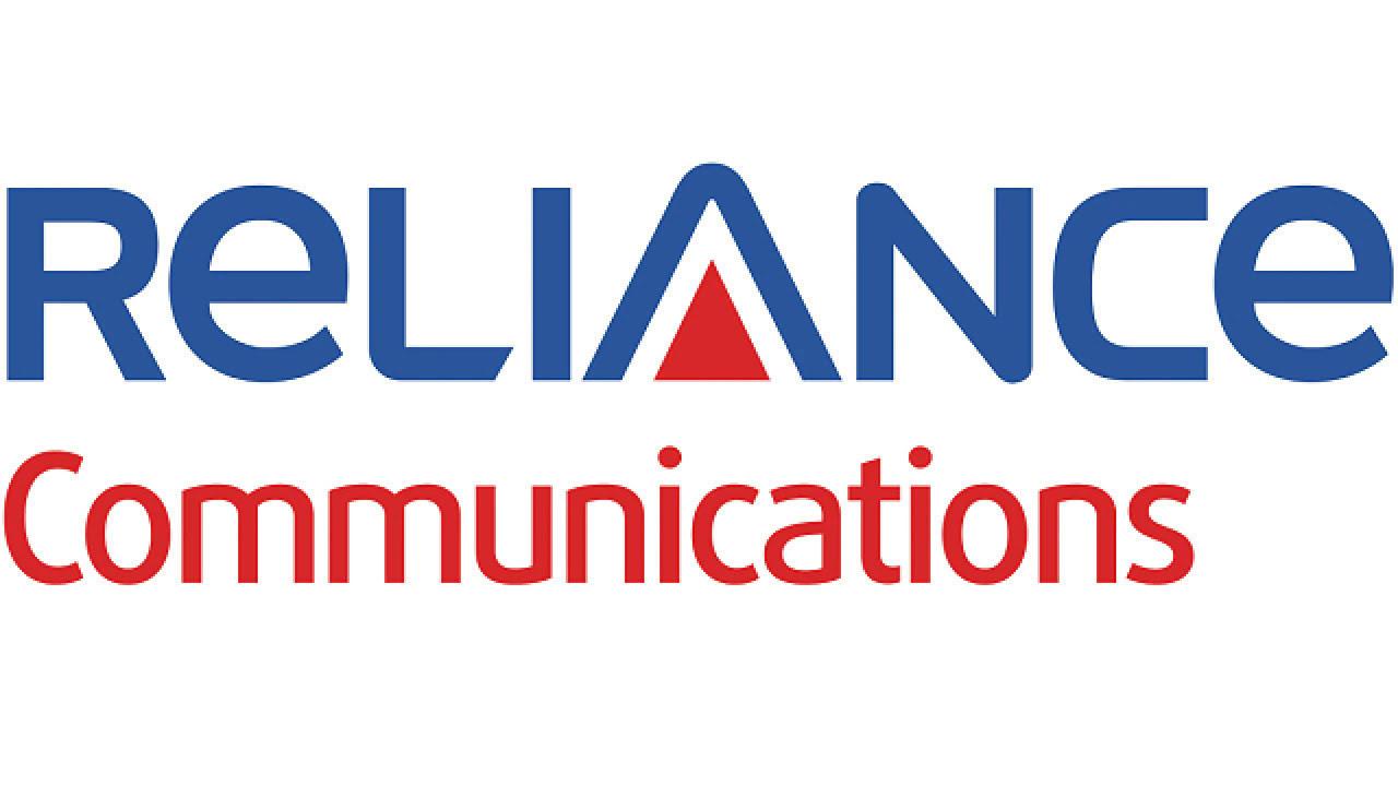 Reliance Comm