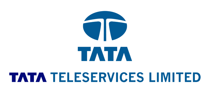 Tata Teleservices suggest time period for simplified fast track merger