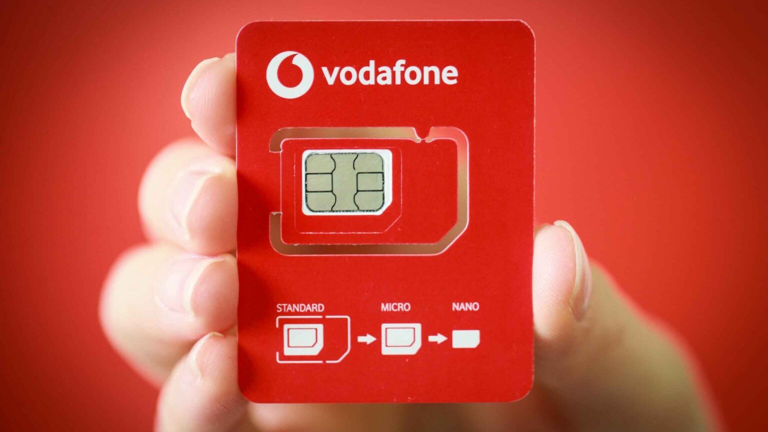 Vodafone launches Rs 558 and Rs 398 plan; revises Rs 19 plan