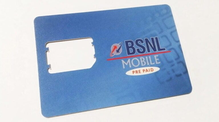 BSNL to migrate customers using PV429 to PV94 along with STV validity on STV 429 recharge