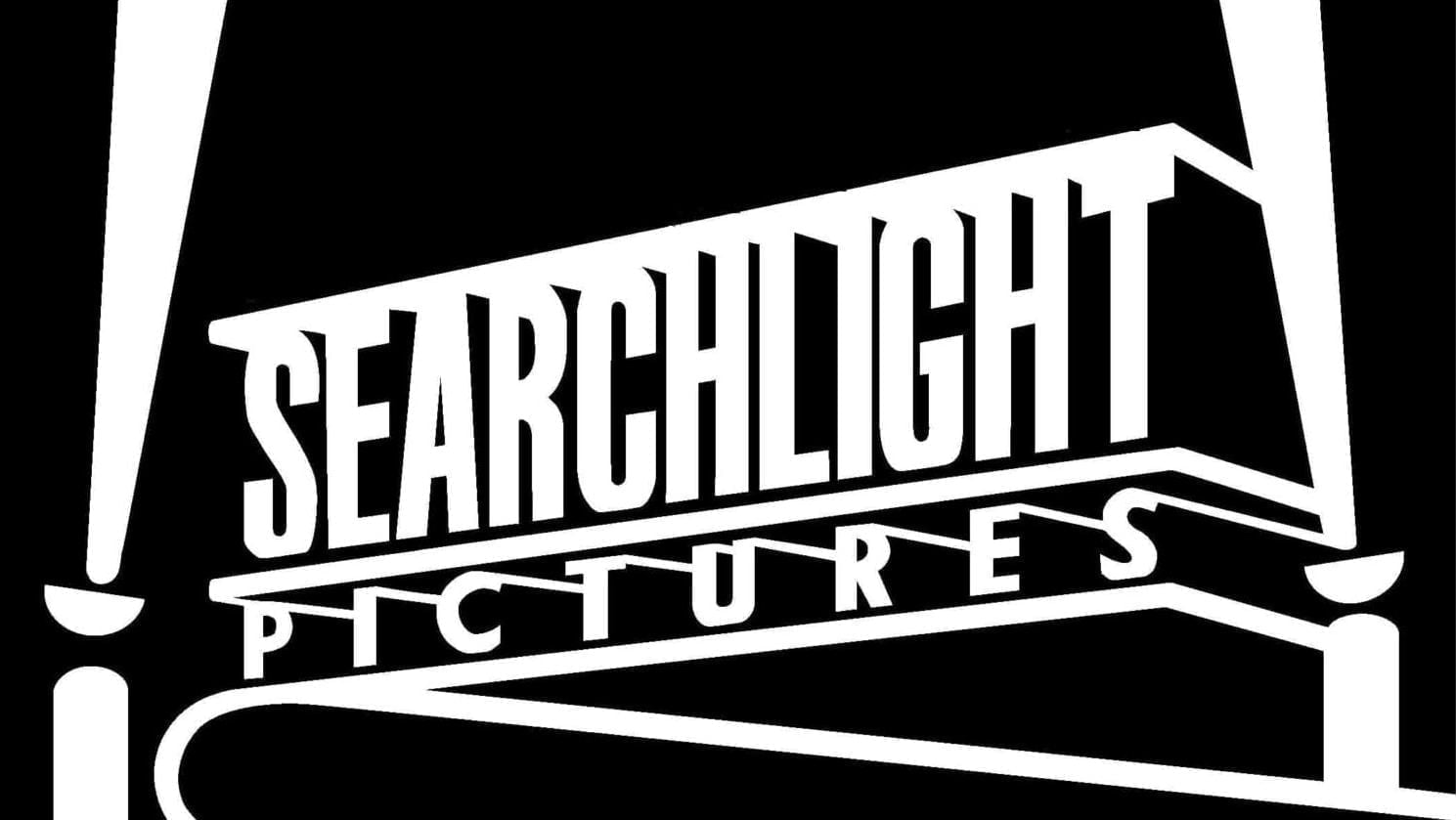 Searchlight Pictures 2