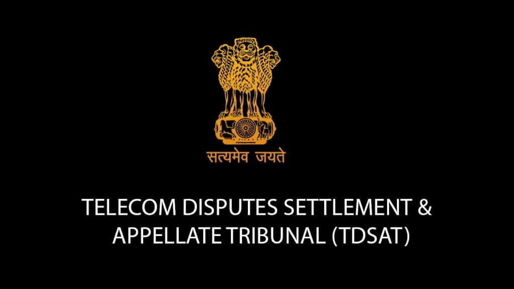 TDSAT to consider Vodafone's stay plea on 16th July as Jio impleads into REDX challenge