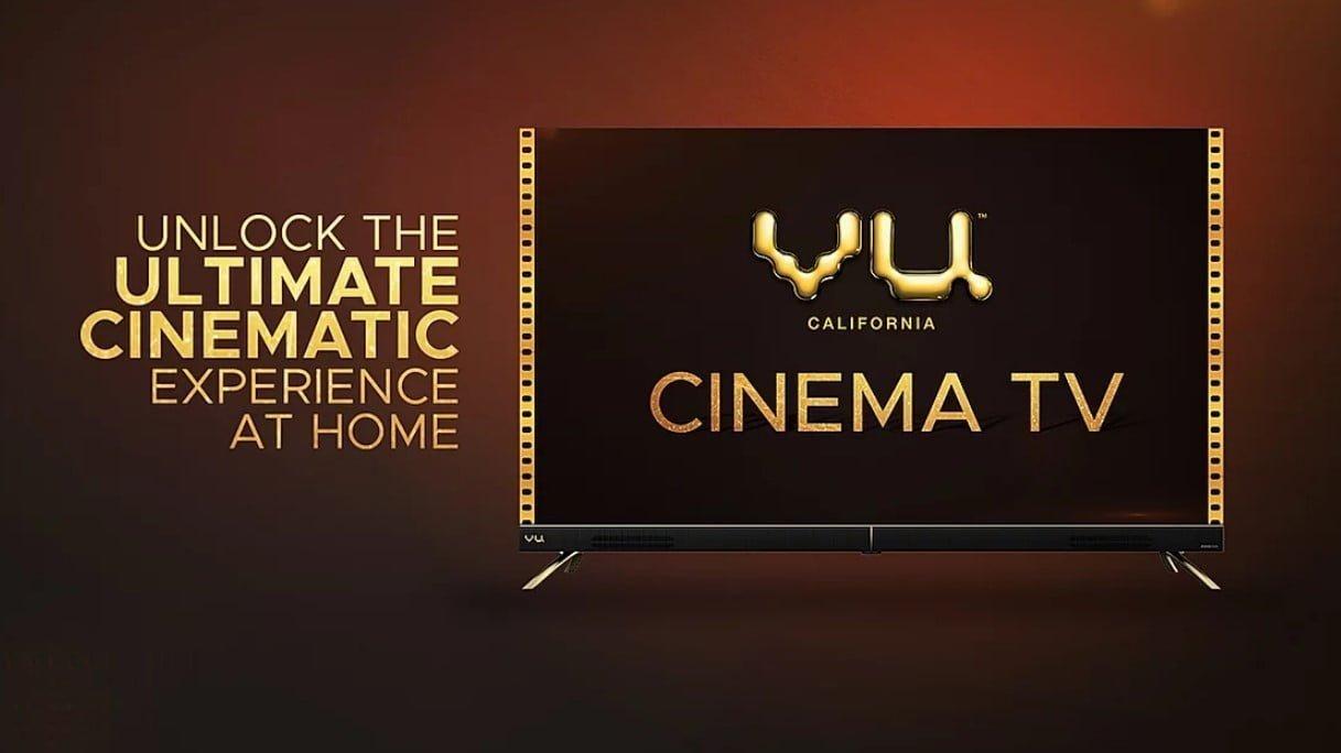 Vu-Cinema-TV.jpg
