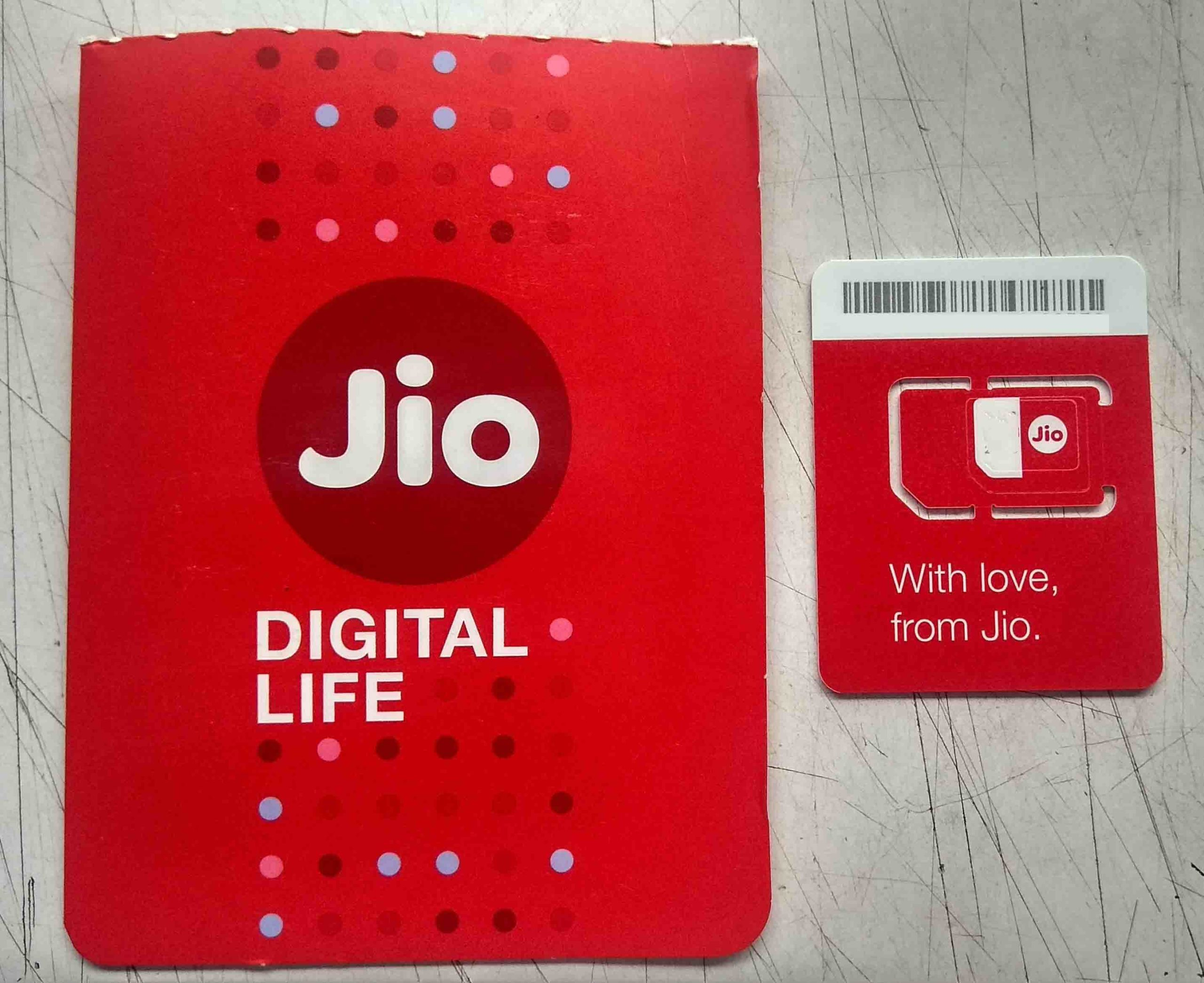 KKR invests Rs 11,367 Crore in Jio Platforms, taking total investments in Jio upto Rs 78,562 Crore
