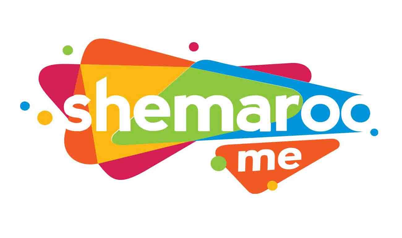 Shemaaro Me
