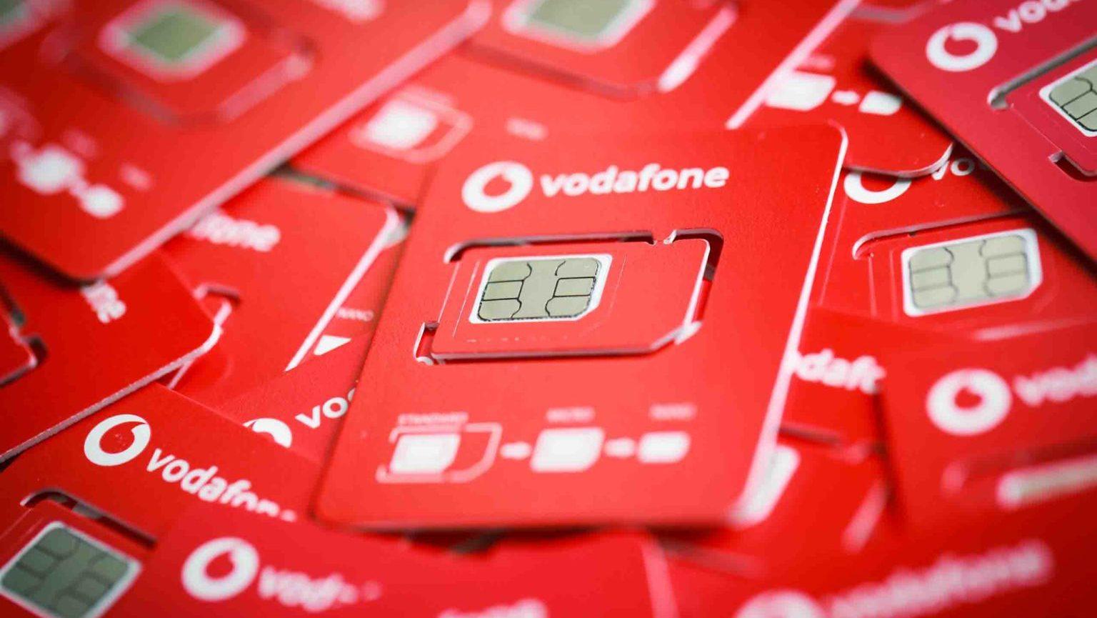 Vodafone sim 2 scaled 1