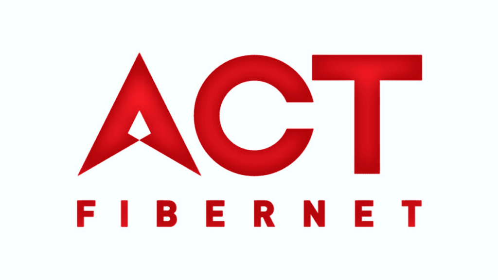 ACT Fibernet users request for extension of unlimited data and 300 Mbps speed offer