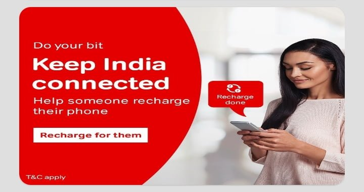 Airtel now allows to user discount coupons on any number