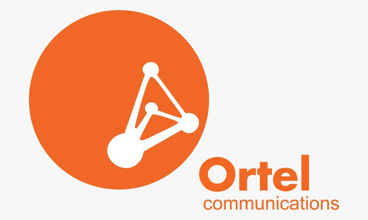 Ortel Communications