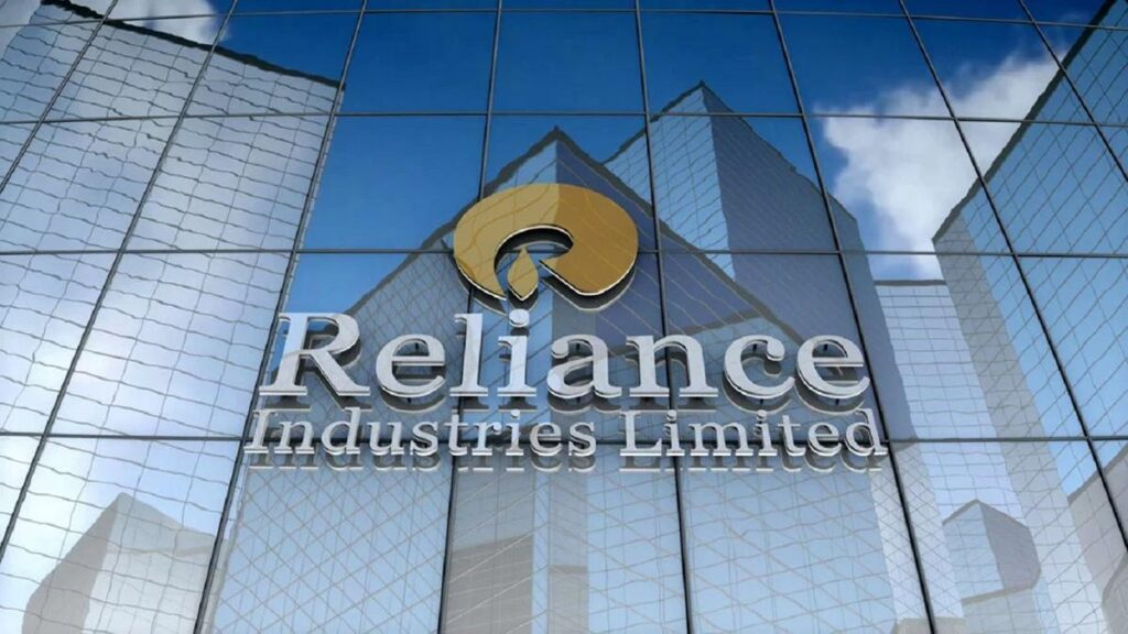 RIL subsidiary picks up 40% stake in Neolync Solutions as part of 5G initiative
