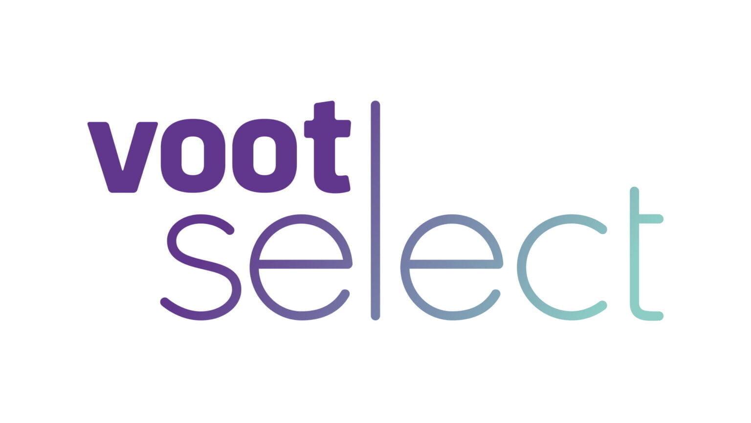 Voot Select logo scaled e1601184523314