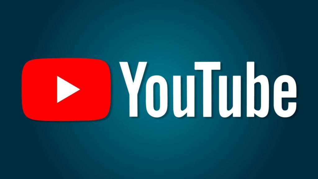YouTube to revamp Video Quality Controls for its Android app
