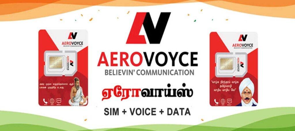 Aerovoyce-1024x455.jpg