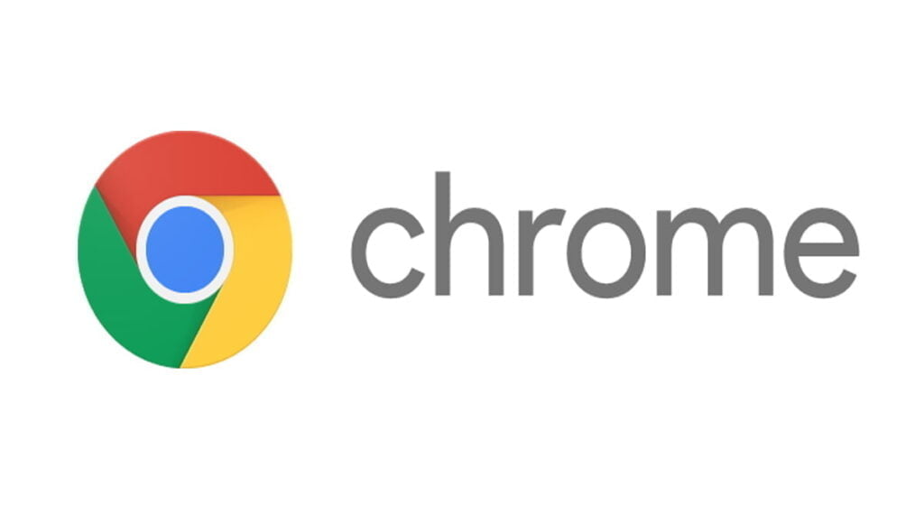 Google disables Windows 10 RAM reduction feature on Chrome due to performance regression