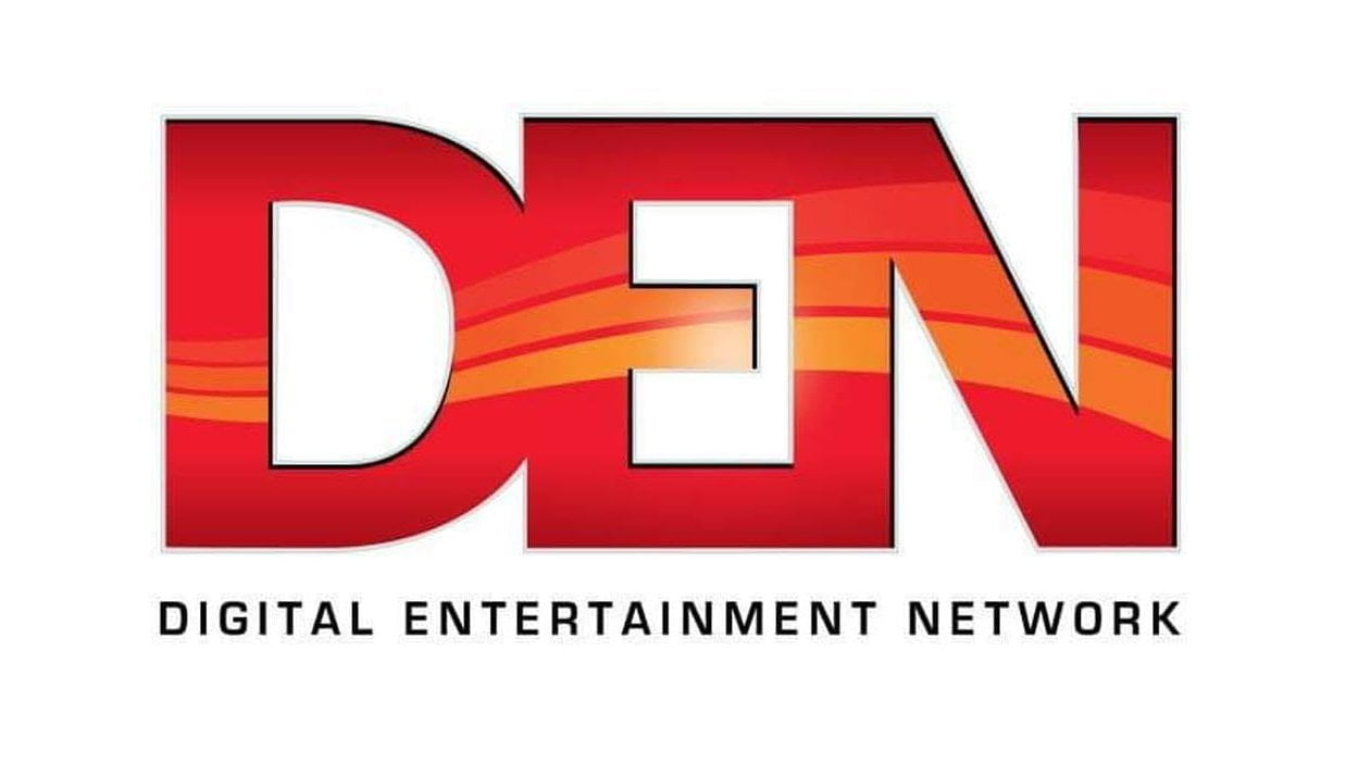 DEN Network