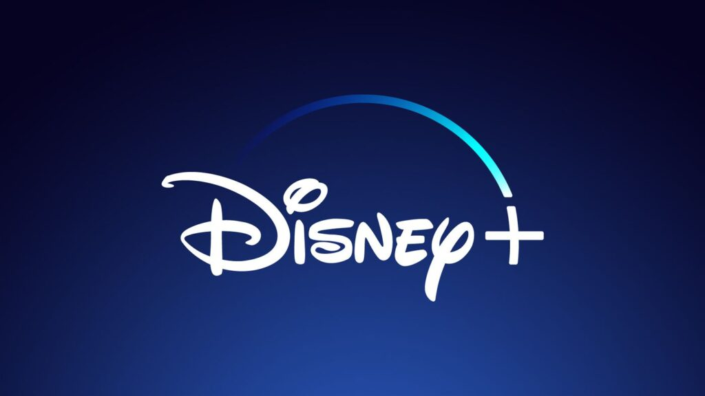 Disney estimates 54.5 million Disney+ subscribers as of May 4th