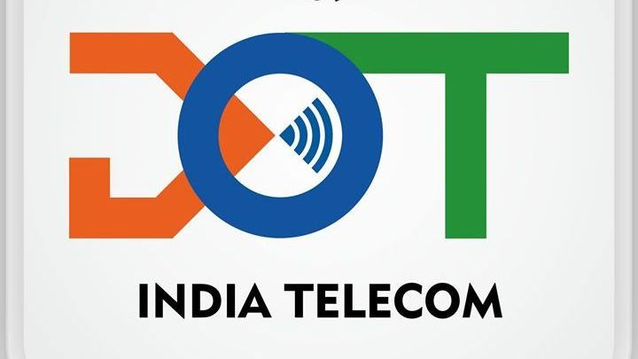 DoT allots shortcode '155359' and '155368' to Uttrakhand and Odisha