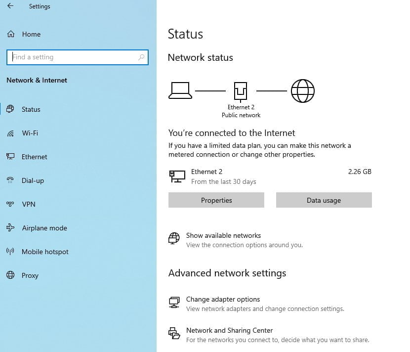 What's new in Windows 10 version 2004 and how to get it right now