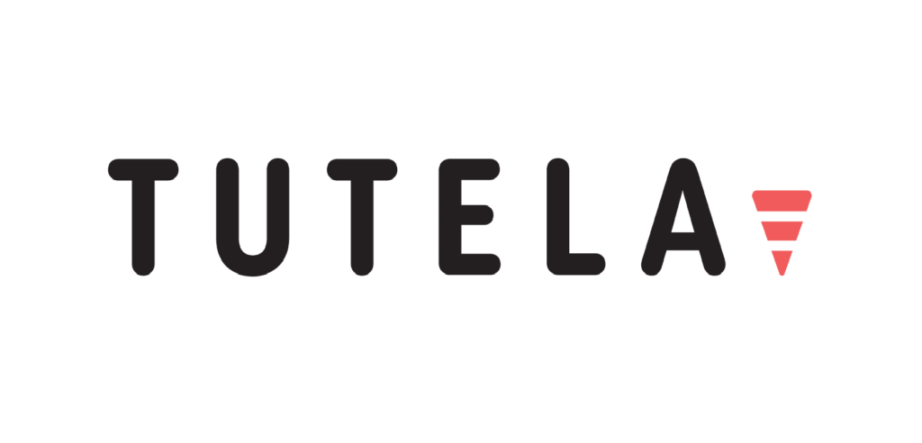 Tutela-1024x492.png