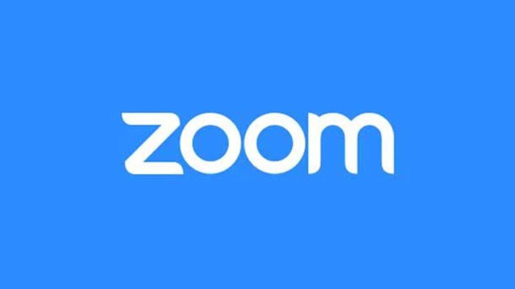 Tata Teleservices and Zoom to offer unified communications solutions to Enterprises