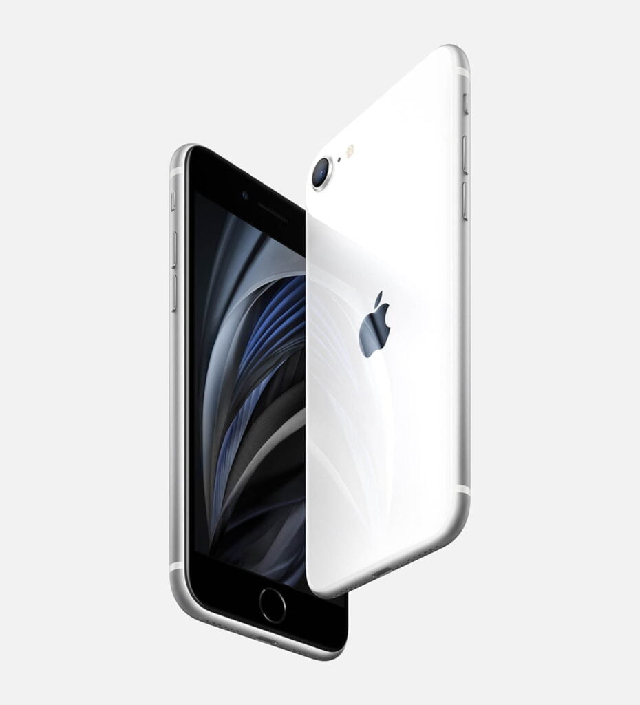 iPhone-SE-930x1024.jpg