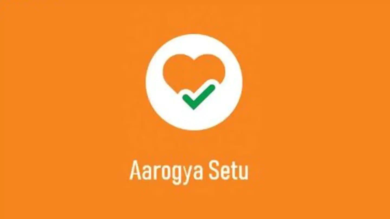 Aaroya Setu