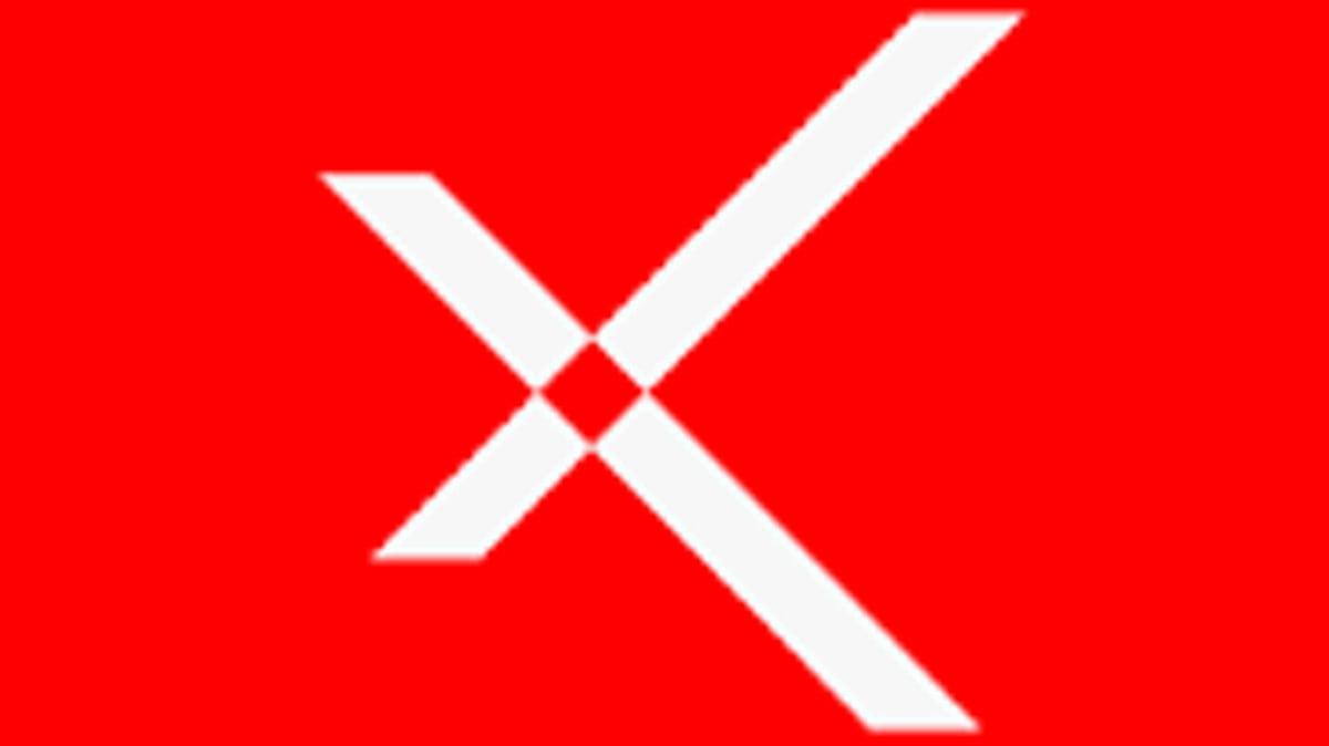 Airtel Xstream Live