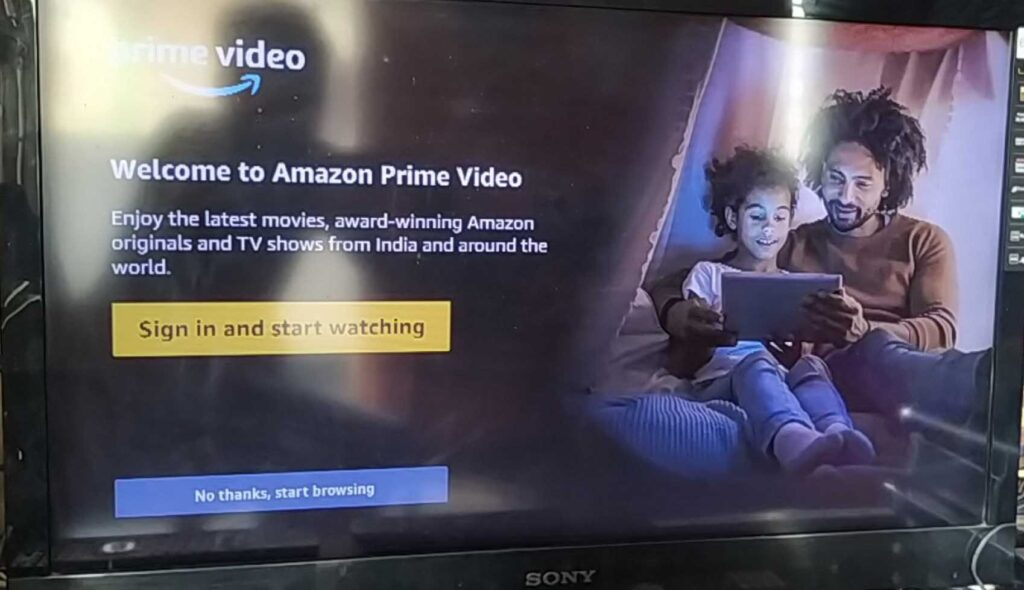 JioFiber Set-Top Box adds Amazon Prime Video to its offerings
