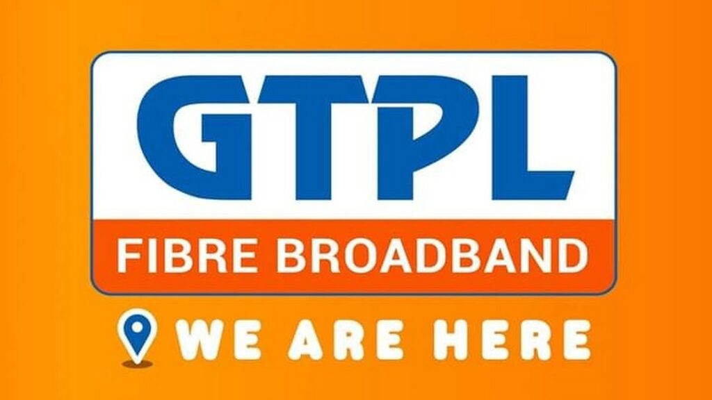 We are getting cost synergy benefits related to content and infrastructure from Jio: GTPL Hathway