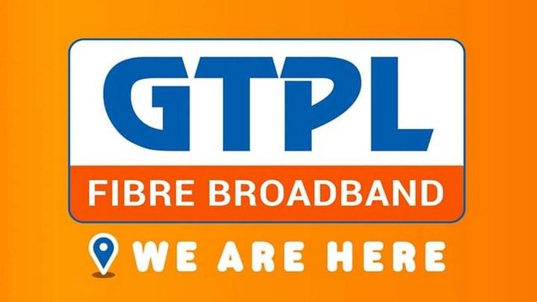 GTPL Broadband