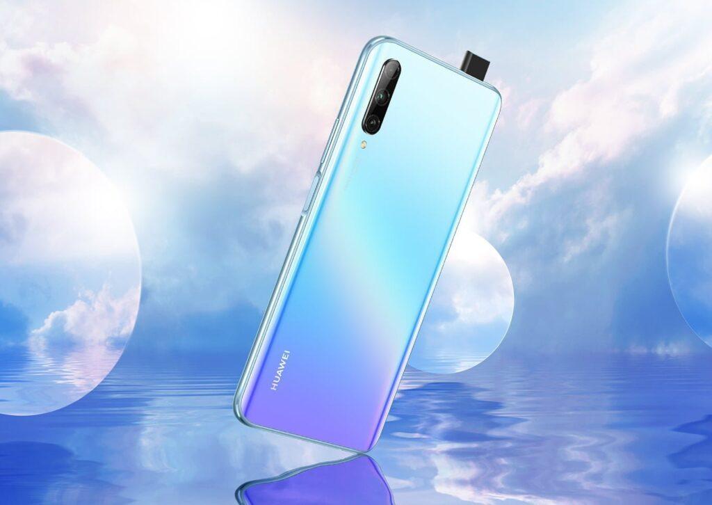 Huawei-Y9s-1024x726.jpg