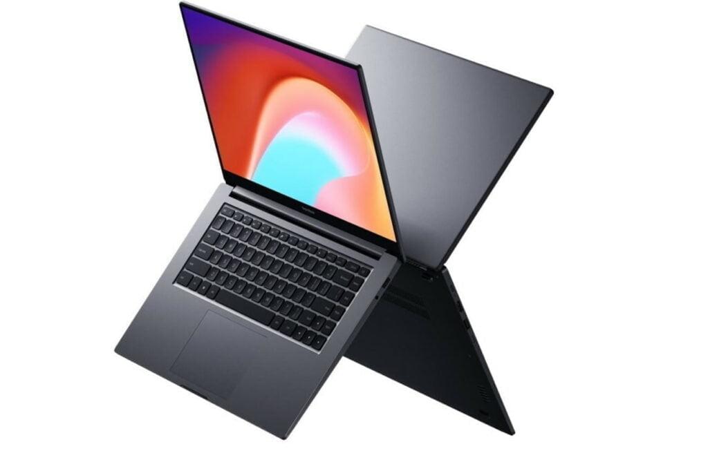 RedmiBook-1024x666.jpg