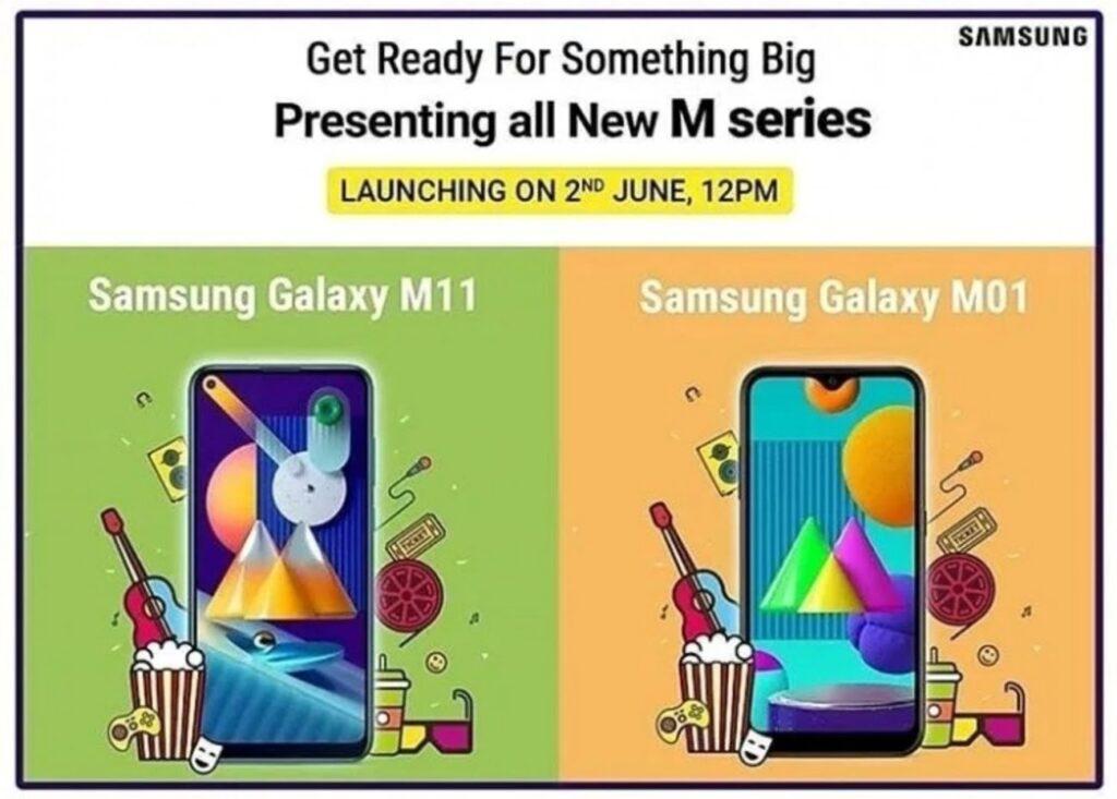 Samsung-Galaxy-M11-and-M01-banner-1024x733.jpg