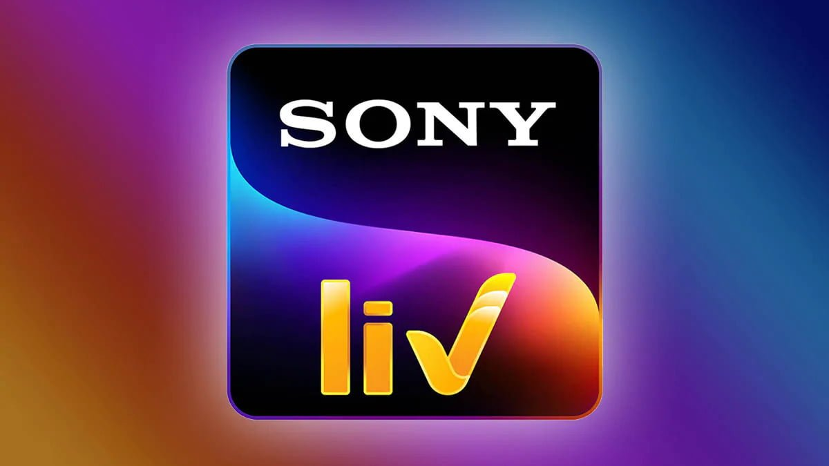 SonyLIV e1601184315941
