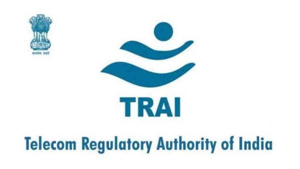 Government considering sending reference to TRAI seeking recommendations on auction of available spectrum