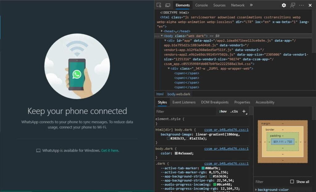 WhatsApp-web-dark-mode-1024x623.jpg