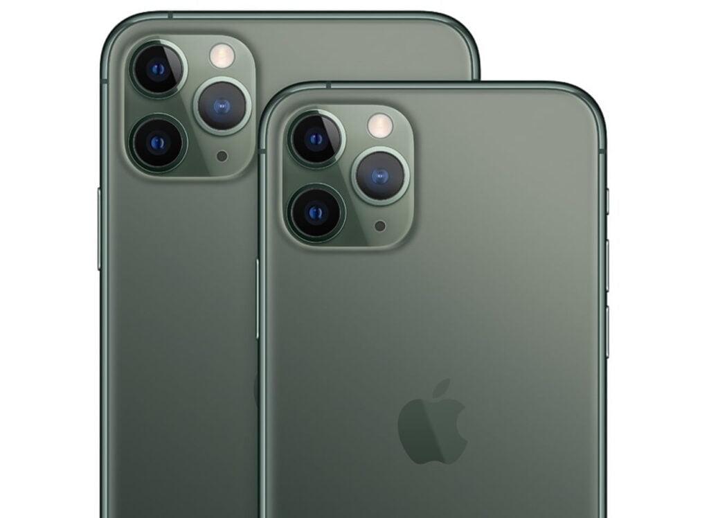 iPhone-11-Pro-Max-1024x748.jpg