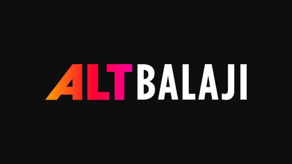 Alt Balaji to end content partnership with Airtel Xstream today