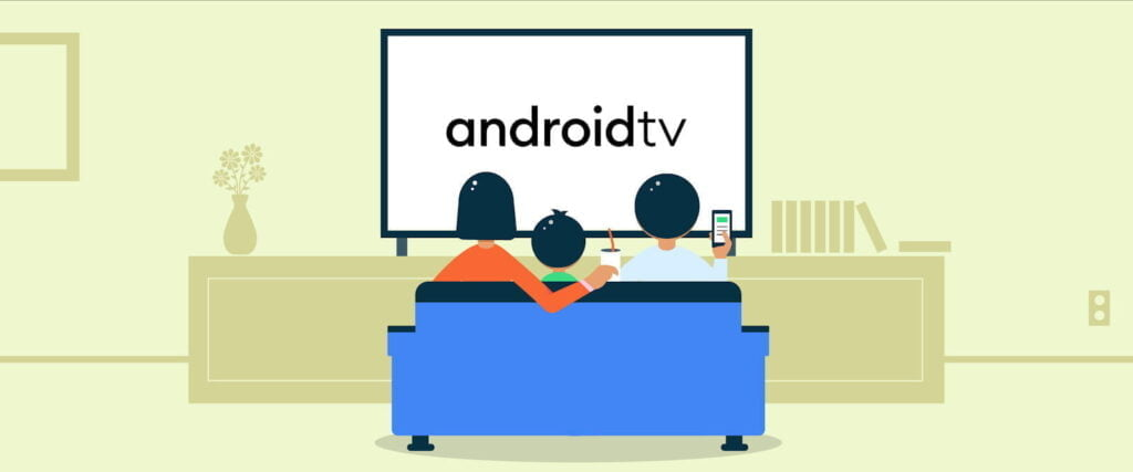 Android-TV-1024x427.jpg