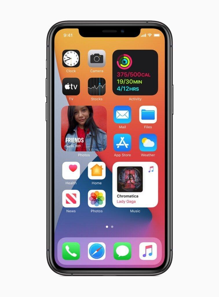 Apple announces iOS 14; key features, list of compatible devices